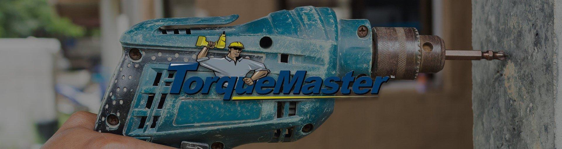 TorqueMaster